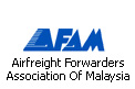 Airfreight Forwarders Association of Malaysia