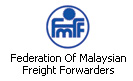 Federation of Malaysia Freight Forwarders