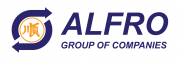 ALFRO Freight Forwarders (M) Sdn. Bhd.