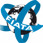 FIATA-logo-D61CFBC1B6-seeklogo.com