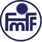 FMFF-300x236-1