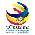 ucustoms